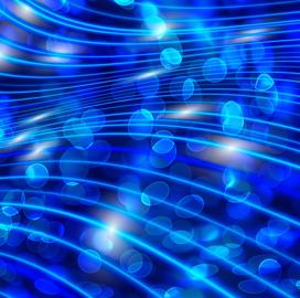 Five GovCon Executives Advancing Quantum Computing Technology