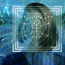 GAO Publishes Report on Agencies' Use of Facial Recognition Technology
