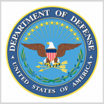 Gregory Kausner Named Acting DOD Acquisition Chief