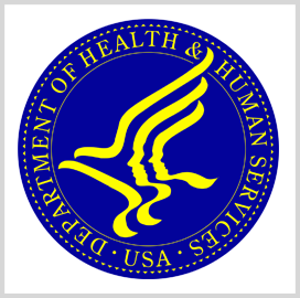 HHS Adopting Zero Trust to Protect IT Infrastructure, CIO Says