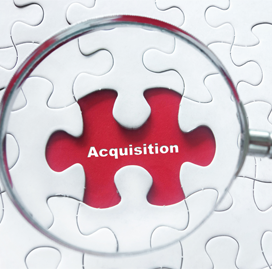 Health Care Consulting and Data Analytics Firm ERPi Acquired by ASGN