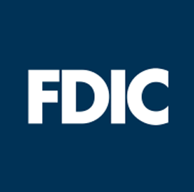 IG Memo: FDIC's Wireless Solution for Creating Temporary Wi-Fi Networks Lacks Security Authorizations