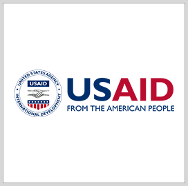 IG Report: USAID Must Enhance Cybersecurity of Personally Identifiable Information