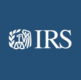 IRS Seeking AR Solutions to Improve Taxpayer Experience When Using Forms