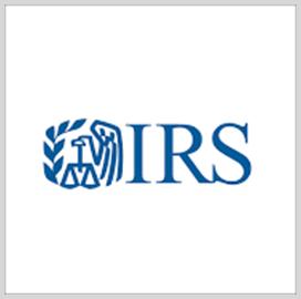 IRS Seeking Cloud-Based Enterprise Case Management Solution