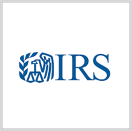 IRS Taps Five Companies for New Iteration of Digitization Program