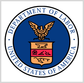 Labor Department Puts Up $240M War Chest to Smoke Out Unemployment Fraudsters