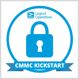 Logical Operations Launches Baseline Training Course on CMMC