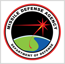 MDA Enters First Phase of Defensive Hypersonic Weapon Development