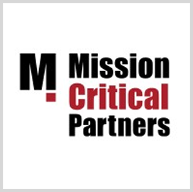 Mission Critical Partners to Offer Cybersecurity Training to Public Safety Sector