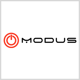Modus' Cloud-Based eDiscovery Solutions Get FedRAMP Authorization