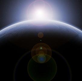 NASA Launches Sophisticated X-ray Solar Imager to Probe Sun's Corona