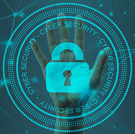 NIST: Cybersecurity EO Necessary to Drive Network Security