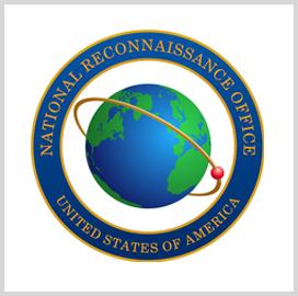 NRO Director Says US Space Agencies Must Harmonize Amid China, Russia Threats