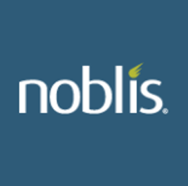 Noblis Launches Solution to Streamline Federal Acquisition Processes