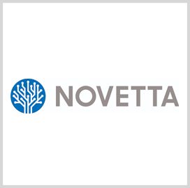 Novetta to Deploy IoT Platform to Air Force Bases