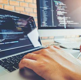 OMB Memo Sets 12-Month Deadline for Securing On-Premise Federal Software