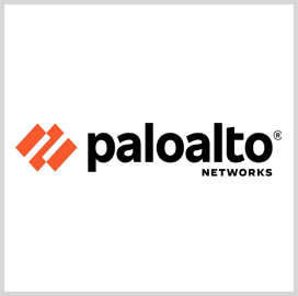 Palto Alto's Prisma Access Solution Gets FedRAMP Moderate Authorization
