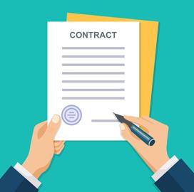 Peraton Lands $497M VA Contract for Enterprise Cloud Services