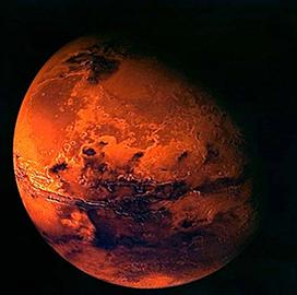 Perseverance Rover's First Sampling Attempt on Mars Fails