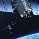 SMC Wants to Host SATCOM Payloads on GPS 3F Satellites