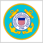US Coast Guard Releases Cyber Strategic Outlook