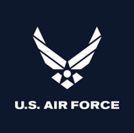 USAF Awards Kratos, General Atomics New Funding for Continued Skyborg Drone Development