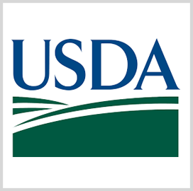 USDA Faces Setback in Electronic Record Transition