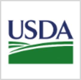 USDA Launching Civil Rights Management System to Handle Discrimination Complaints