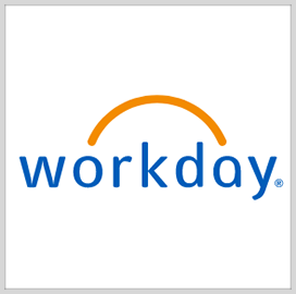 Workday Nears Achievement of FedRAMP Authorization for Government Cloud Solution