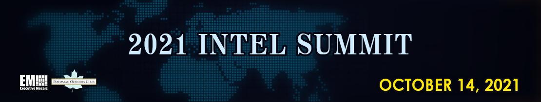 POC - 2021 7th Annual Intel Summit