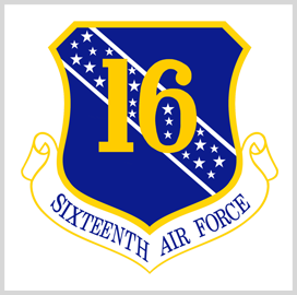 16th Air Force Commits to Zero Trust Amid Rising Cyberthreats From China, Russia