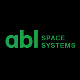ABL to Provide Launch Services for NASA's Cryogenic Demonstration Mission
