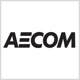 AECOM Selected for $300M NASA Architecture and Engineering Services Contract