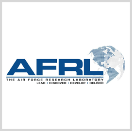 AFRL Wants Unrestricted Power Delivery to Army Bases Using Orbital Solar Arrays