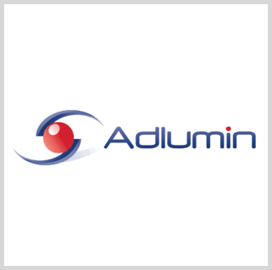 Adlumin Supports Defense Contractors With New CMMC Assessment Tool