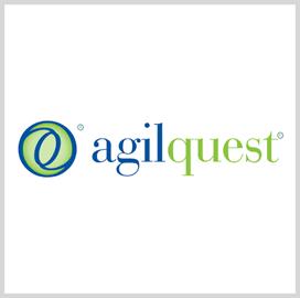AgilQuest Announces FedRAMP Authorization for Workplace Management Software