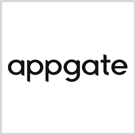 Appgate to Offer Zero Trust Network Access Solution for Government