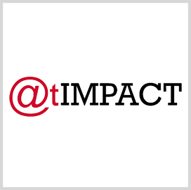 At-Impact Secures Contract for USDA Information Technology Support