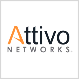 Attivo Networks Solutions Now Available Under DHS CDM Program