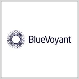 BlueVoyant Acquires Concanon to Broaden Offerings to Splunk Cloud Platform Customers