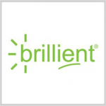 Brillient Announces Contract to Support IRS Digitalization