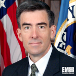 Chris Inglis Highlights Importance of Teaching Budget Accountability for Cyber Success