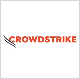 CrowdStrike Falcon Forensics Gains FedRAMP Authorization