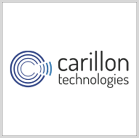 DARPA Taps Carillon to Prototype Satellite-to-Satellite Systems Based on Lumotive's HOBS Technology