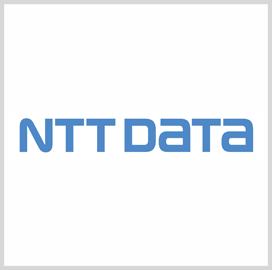 DOJ Taps NTT DATA to Improve Federal Reporting for Firearm Background Checks