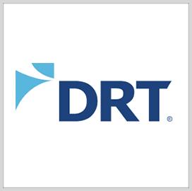 DRT Strategies Wins Labor/Wage Data Mashing Contract