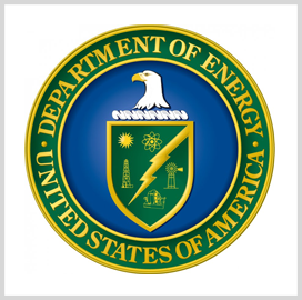 Department of Energy Funds Five Research Projects on Artificial Intelligence and Machine Learning