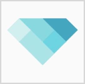 Everlaw Platform Migrates to AWS GovCloud (US)