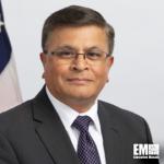 FDA Introduces Office of Digital Transformation, Names Vid Desai as CIO